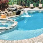 How to Choose The Best Concrete Pool Installation Company